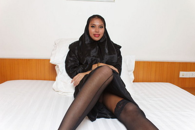 Arab Ladyboys torrent