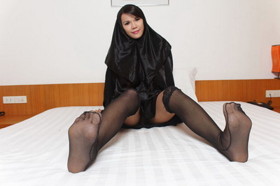 Arab Ladyboys videos
